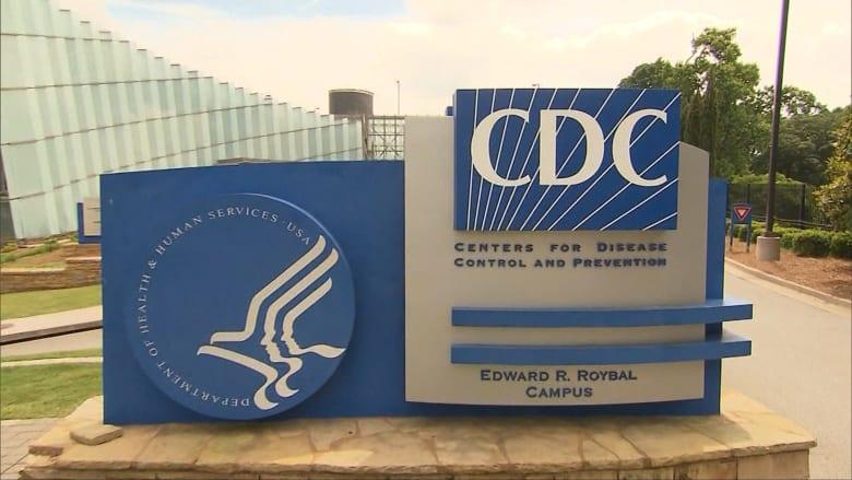 مراكز السيطرة على الأمراض تدعو لاجتماع طارئ للتصويت على أول مجموعة ستتلقى لقاحات فيروس كورونا