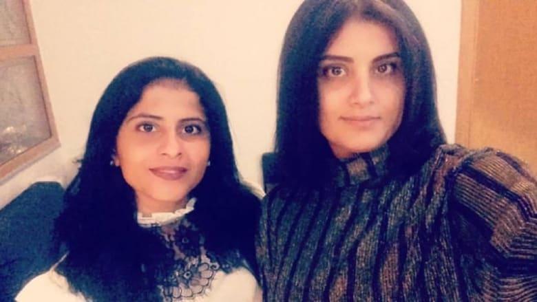 سفراء أوروبيون يحثون السعودية على إطلاق سراح ناشطات في مجال حقوق المرأة