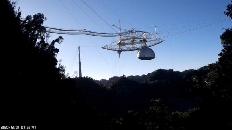 201203164713-arecibo-telescope-collapse-super-169.jpg