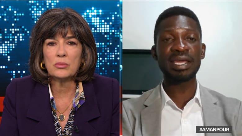 نجا من محاولتي اغتيال في اسبوعين.. مرشح رئاسي في أوغندا: انتخابات غير نزيهة