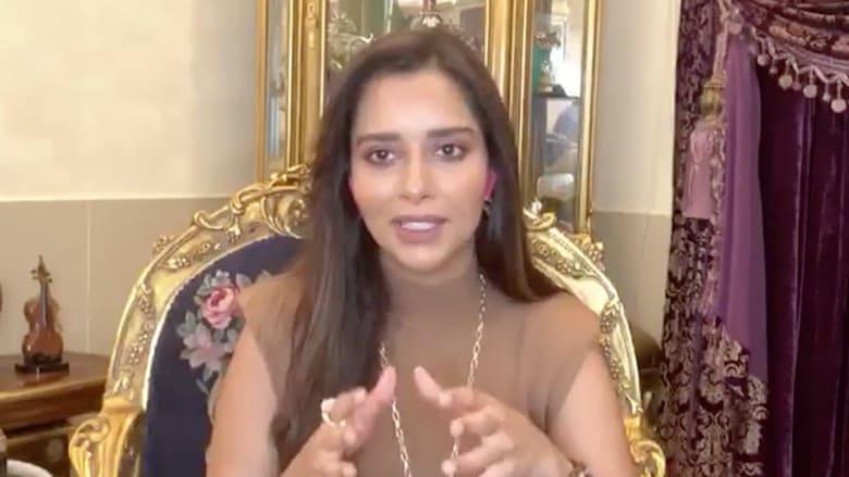 ما موقف بلقيس من حرب اليمن ومن قصدت باليمنيين غير الشرفاء؟