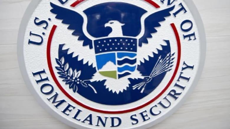 أمريكا تحقق في قرصنة بيانات وزارتي الخزانة والتجارة.. وتقارير: المهاجمون روس