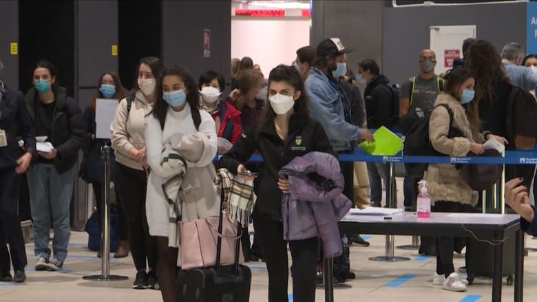 """""""ممرات فيروس كورونا"""".. محاولة لاستعادة الثقة وإنعاش السفر الجوي"""