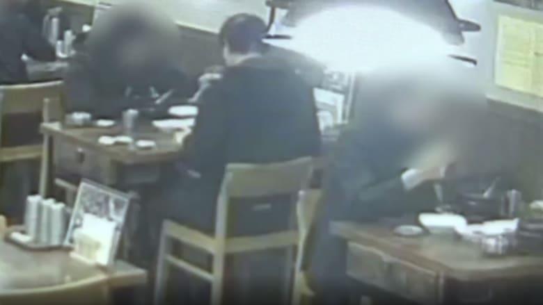 سلاح تكنولوجي لتتبع فيروس كورونا.. هكذا تحاول كوريا الجنوبية وقف الوباء