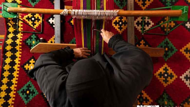 بعضها من السعودية والإمارات ومصر.. إليك العناصر الجديدة التي أضافتها يونسكو بقوائم التراث الثقافي غير المادي