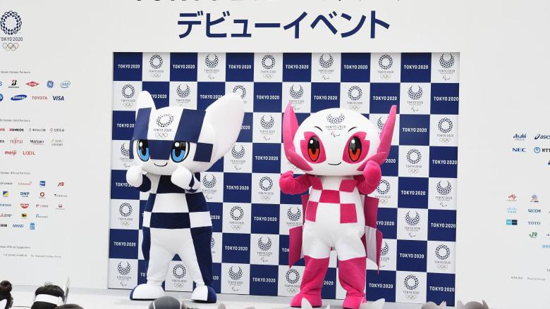 اللجنة المنظمة للأولمبياد تكشف تكلفة دورة ألعاب طوكيو 2020.. إليكم ما هي