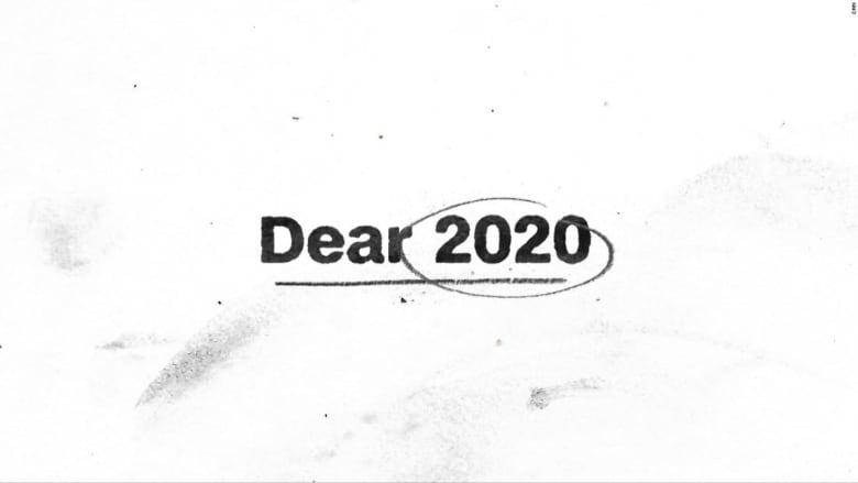 كيف بدّلت 2020 حياة الناس حول العالم؟ CNN تسأل وهكذا جاءت الإجابات