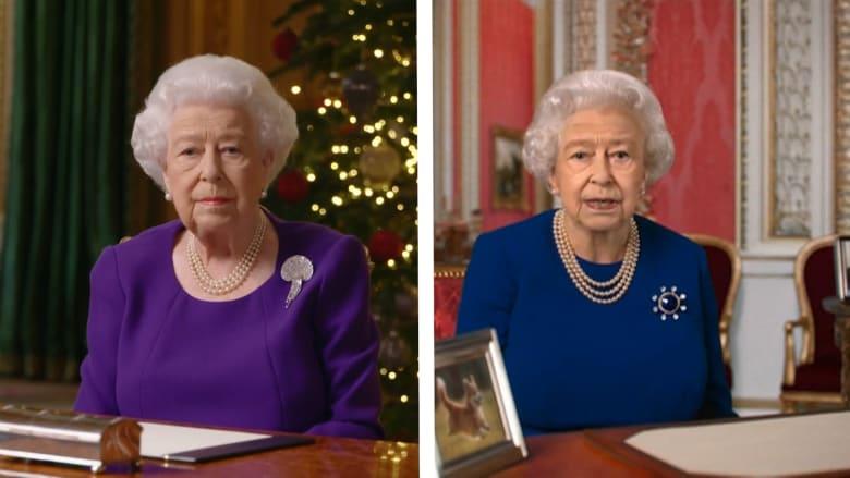 فيديو ملكة بريطانيا وهي ترقص يكشف مدى تقدم تقنيات الأخبار الزائفة