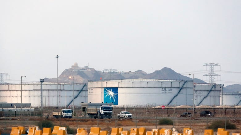 بعد فشل التوصل إلى قرار.. أوبك بلس تستأنف محادثات إنتاج النفط الثلاثاء