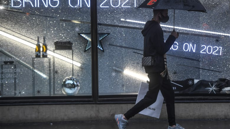 البنك الدولي يتوقع نمو الاقتصاد العالمي بنسبة 4٪ في 2021