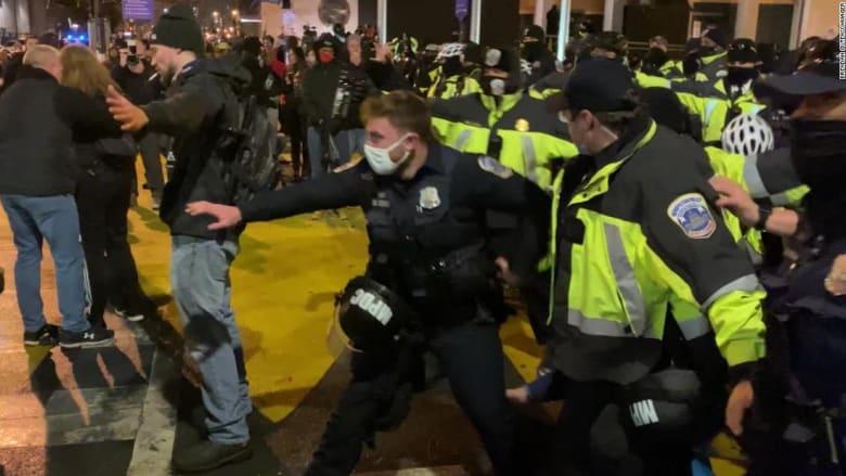 210106070538-dc-trump-protest-super-169.jpg
