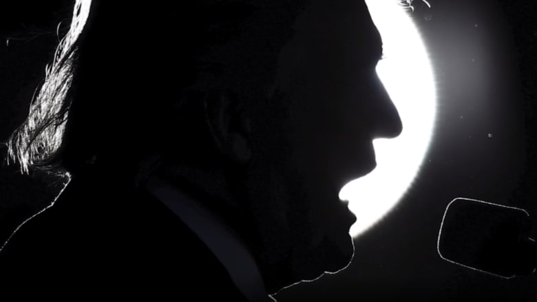 تدقيق الحقائق.. أبرز 4 أكاذيب لترامب تروي كيف كانت فترة رئاسته