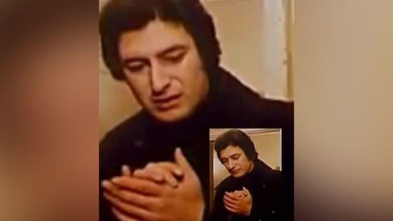 عزاء بعد 40 عاماً.. لغز موت عمر خورشيد يعود للواجهة من جديد