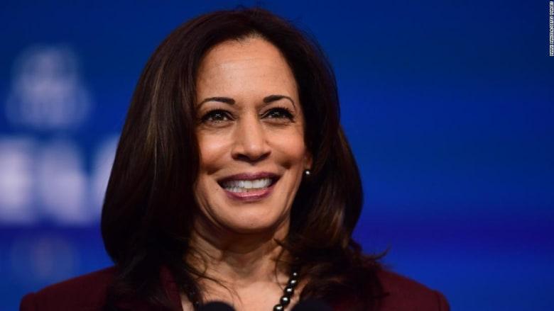 هل تستحضر كامالا هاريس تراثها الهندي بارتداء الساري بحفل تنصيبها نائبة للرئيس الأمريكي؟