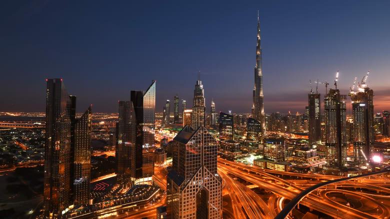دبي للسياحة توضح سبب تعليق الأنشطة الترفيهية في الفنادق والمطاعم مؤقتاً