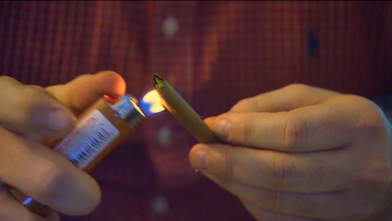 دراسة تشير إلى أن تعاطي الماريجوانا قد يكون له عواقب مميتة