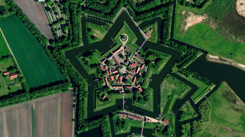 من روائع عصر النهضة.. إليك بعض من أجمل المدن النجمية في أوروبا