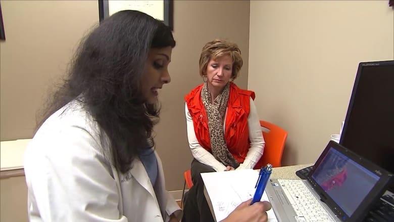 7 أشياء يجب معرفتها عن الأورام الليفية الرحمية