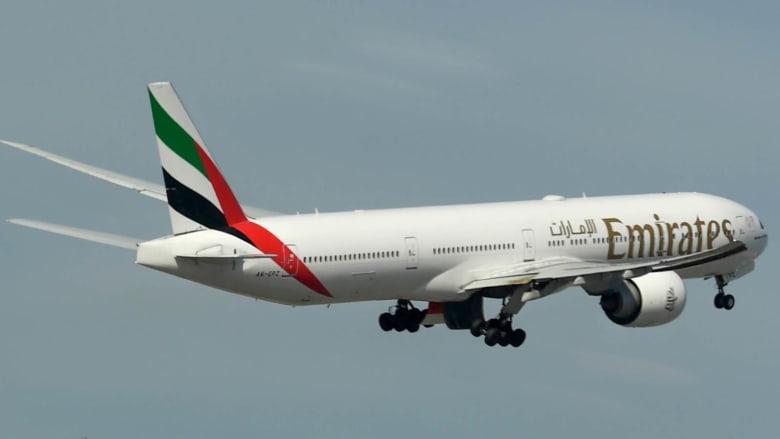 بين دبي ولندن.. تضرر أكثر المسارات الجوية ازدحاما في العالم بسبب قيود كورونا