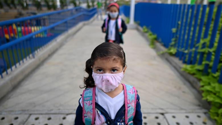 متى يمكن تطعيم الأطفال الذين تقل أعمارهم عن 16 عامًا ضد فيروس كورونا؟