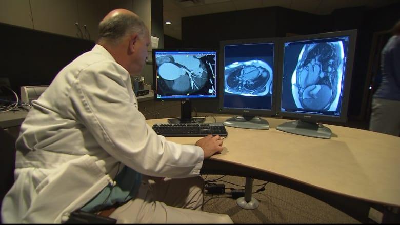 بعض الناجين من فيروس كورونا قد يستمرون في المعاناة من تلف القلب المرتبط بالفيروس
