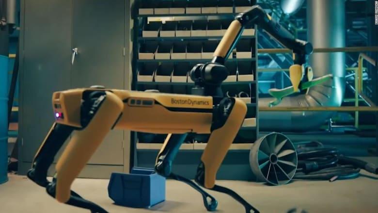 210202142942-boston-dynamics-spot-arm-robot-orig-super-169.jpg