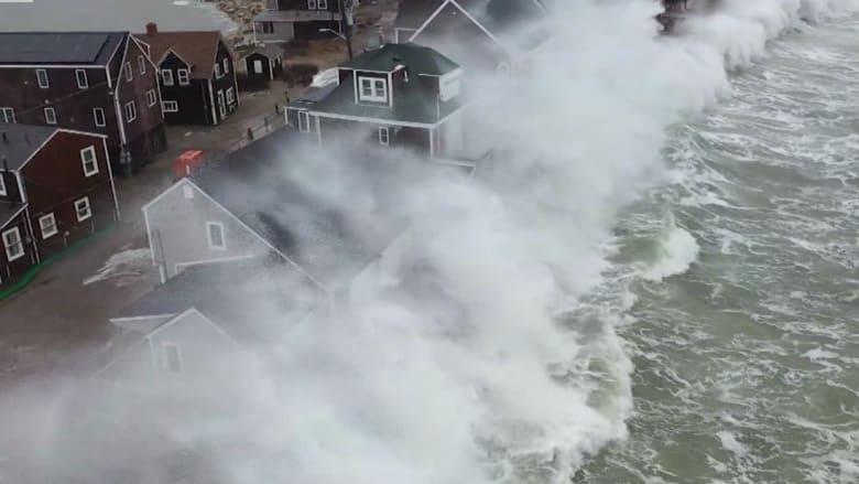 210203113757-east-coast-storm-waves-noreaster-orig-mg-00001813-super-169.png