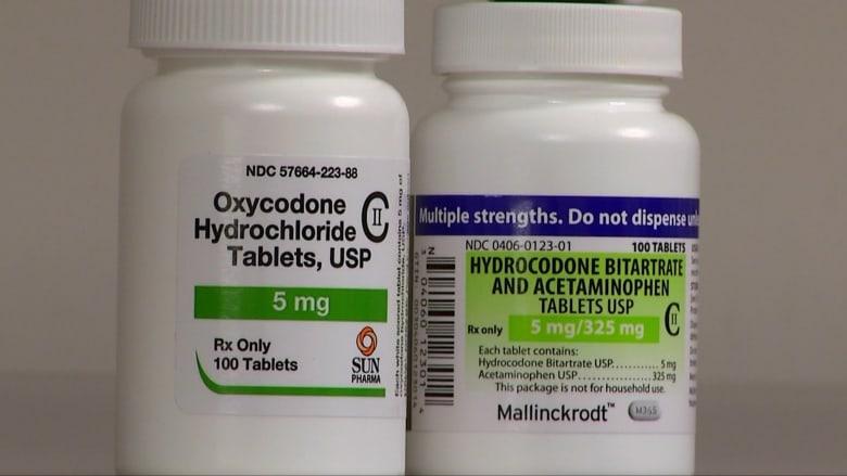 البيانات تشير إلى ارتفاع سريع في الوفيات الناجمة عن جرعات زائدة من المخدرات أثناء الوباء