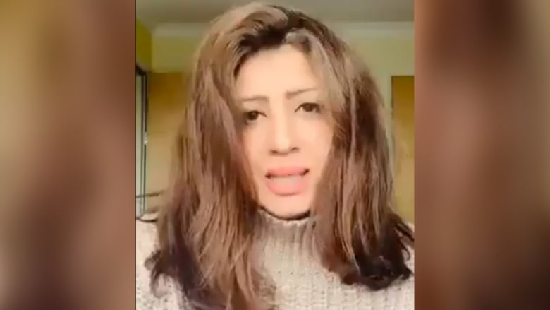 """""""بسمة الكويتية"""" تعلن تركها الإسلام واعتناق الديانة اليهودية"""