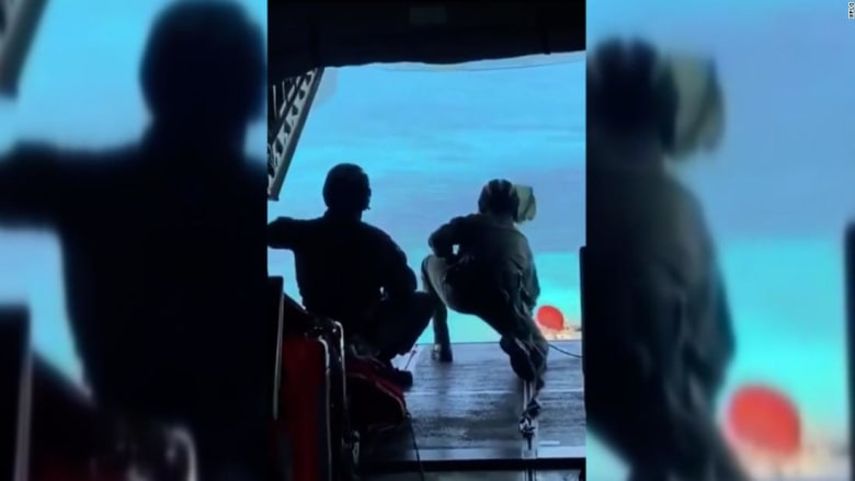 210211094329-video-thumbnail-coast-guard-super-169.jpg