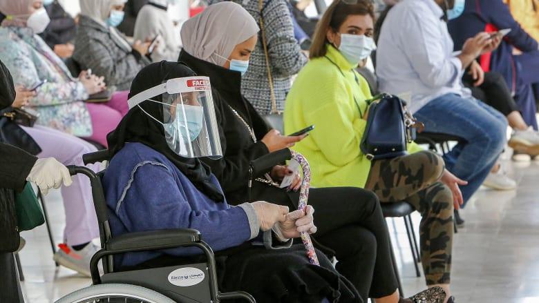 مع تشديد إجراءات كورونا.. إليك الدول العربية الأعلى تسجيلا للإصابات والوفيات