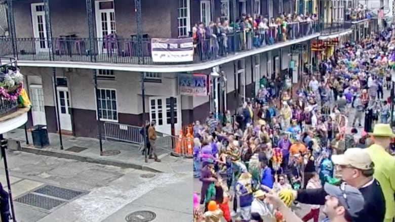 210217105546-mardi-gras-2021-vs-2020-earthcam-super-169.jpg