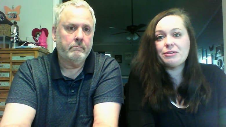 أب وأم يحذران بعد موت ابنتهما بفيروس كورونا: انتبهوا لهذه الأعراض لدى الأطفال
