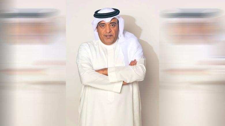 """وليد الفراج يدافع عن رئيس الأهلي السعودي بعد انتقادات عاصفة بسبب """"الهزيمة الثقيلة"""" من ضمك"""