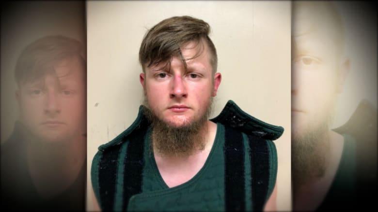 هوية المشتبه به وكيفية إيقافه.. إليك ما نعرفه حتى اللحظة عن إطلاق النار في أتلانتا