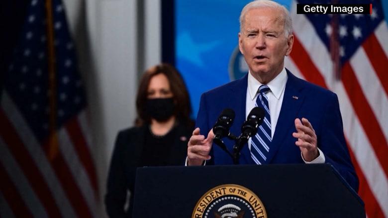 أمريكا تقترب خطوة.. قوى عالمية تجتمع لمناقشة عودة واشنطن إلى اتفاق إيران النووي