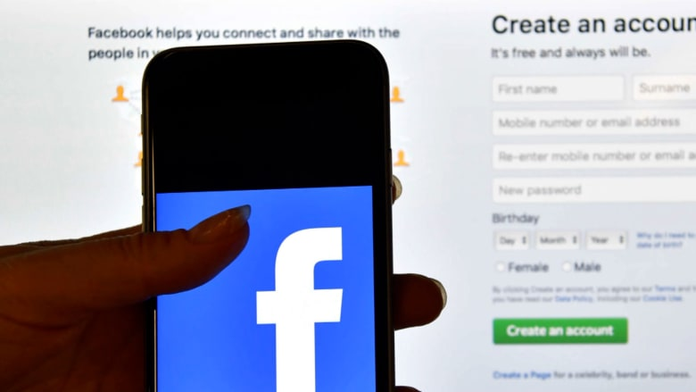 بينها 28 مليون حساب في السعودية.. تسريب معلومات أكثر من 500 مليون مستخدم لفيسبوك