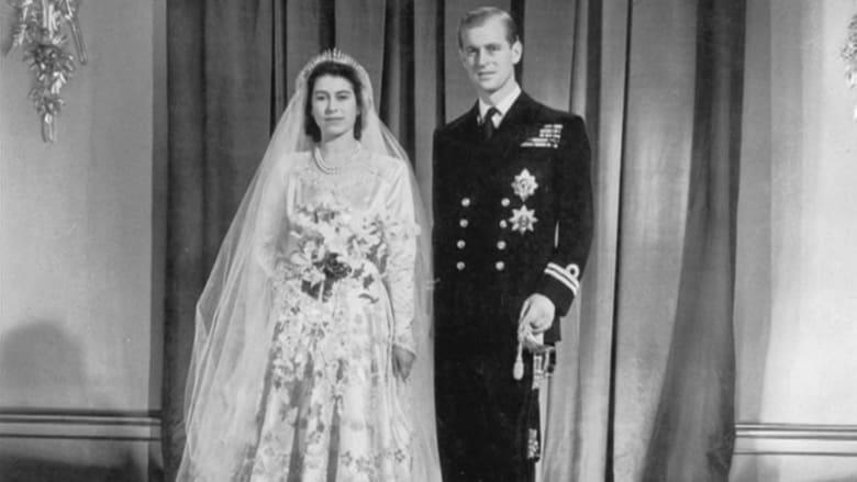 الملكة إليزابيث والأمير فيليب الراحل.. علاقة حب استمرت أكثر من 7 عقود