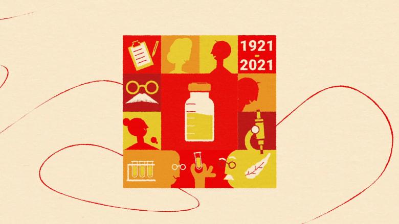 100 عام على اكتشاف الأنسولين.. ما سبب صعوبة وصول مرضى السكري لهذا العلاج؟