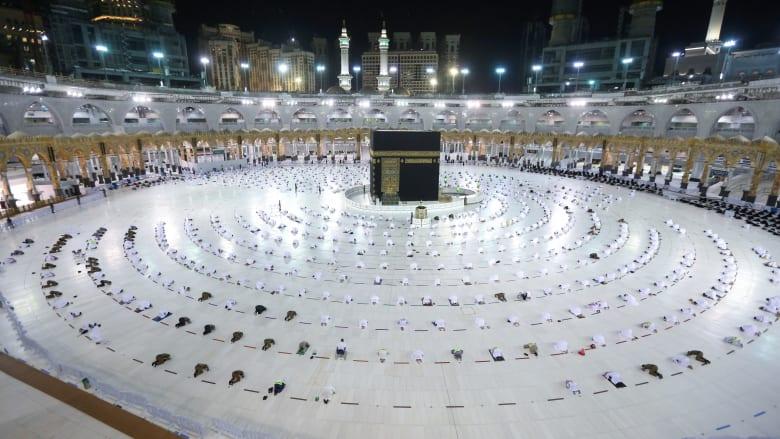 pilgrims-around-mecca