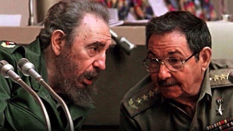 كوبا تطوي صفحة كاسترو وتنهي حقبة دامت لأكثر من 60 عامًا