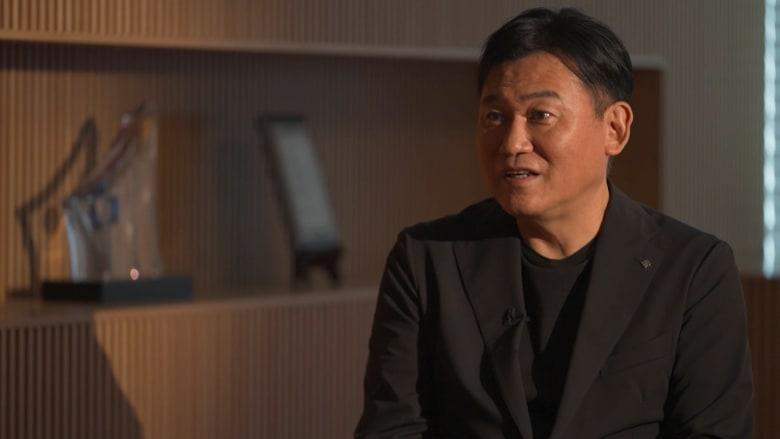 مدير تنفيذي بارز في اليابان عن استضافة الأولمبياد: مهمّة انتحارية