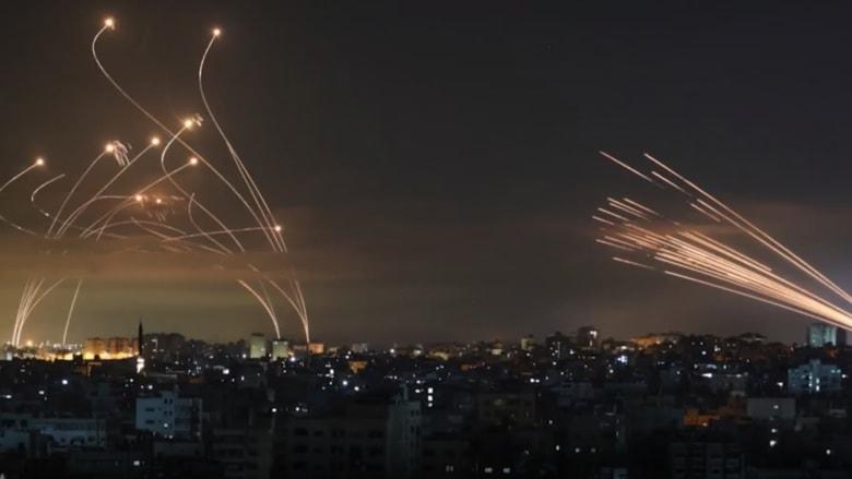 التصعيد بين غزة وإسرائيل.. موت ودمار ومواجهة يدفع ثمنها المدنيون