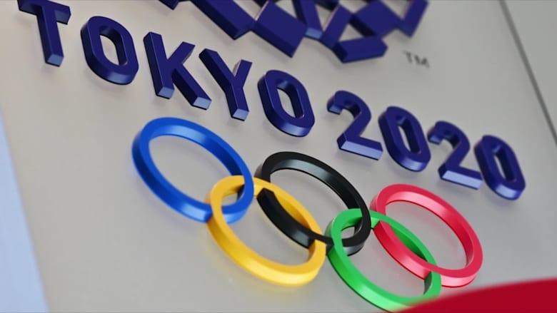 عضو اللجنة الأولمبية الدولية: أنا واثق من إقامة ألعاب طوكيو