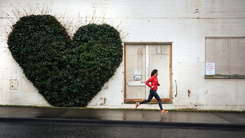 إليكم بعض النصائح حول كيفية الحفاظ على صحة القلب
