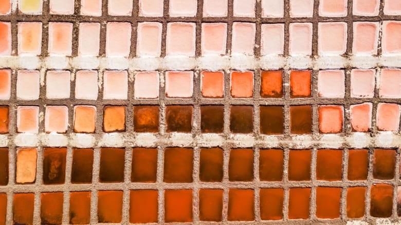 خور الملح في عُمان