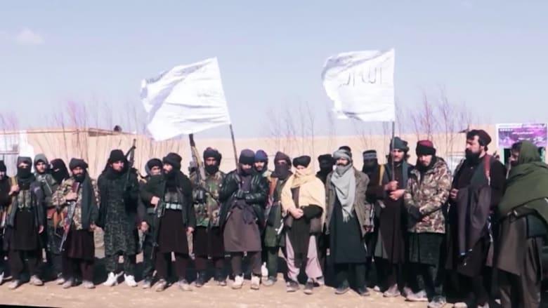 تقرير للـUN يدق ناقوس الخطر حول تهديدات طالبان بأفغانستان