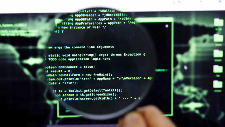 15 ألف هجوم إلكتروني يستهدف أمريكا.. والتحقيقات الفدرالي: مثل أحداث 11 سبتمبر