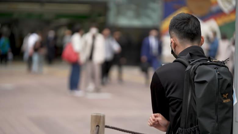 40٪ من السكان يعانون من الوحدة في اليابان.. كيف يحصد ذلك الشعور أرواح الآلاف منذ بدء جائحة كورونا؟