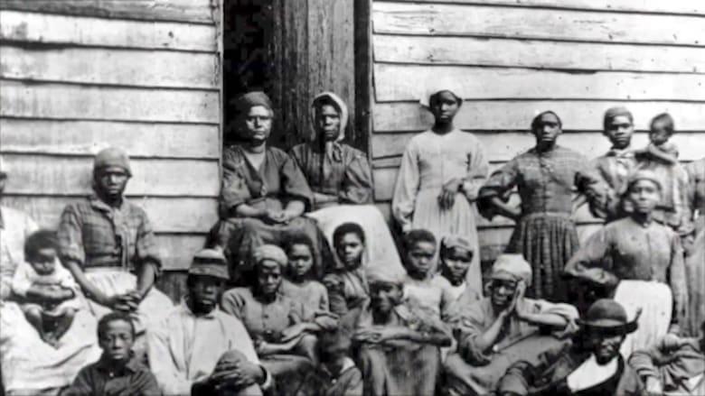19 يونيو.. ذكرى نهاية العبودية أصبحت عطلة رسمية بالولايات المتحدة